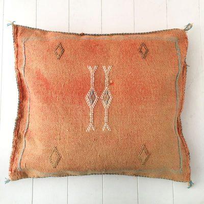 Cactus Silk Cushion Cover CHF48001-51