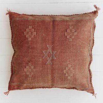 Cactus-Silk-Terracotta-Cushion-CHF46003-3