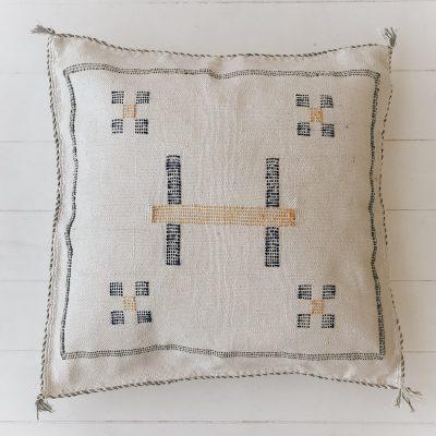 Cactus-Silk-Stone-Cushion-CHF46001-3