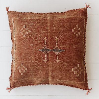 Cactus-Silk-Terracotta-Cushion-CHF46003-4