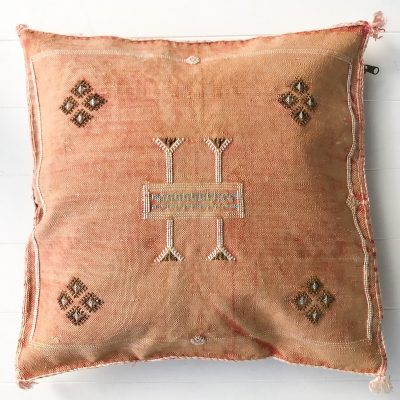 Collective-Sol-Cactus-Cushion-CHF48001-14-Peach