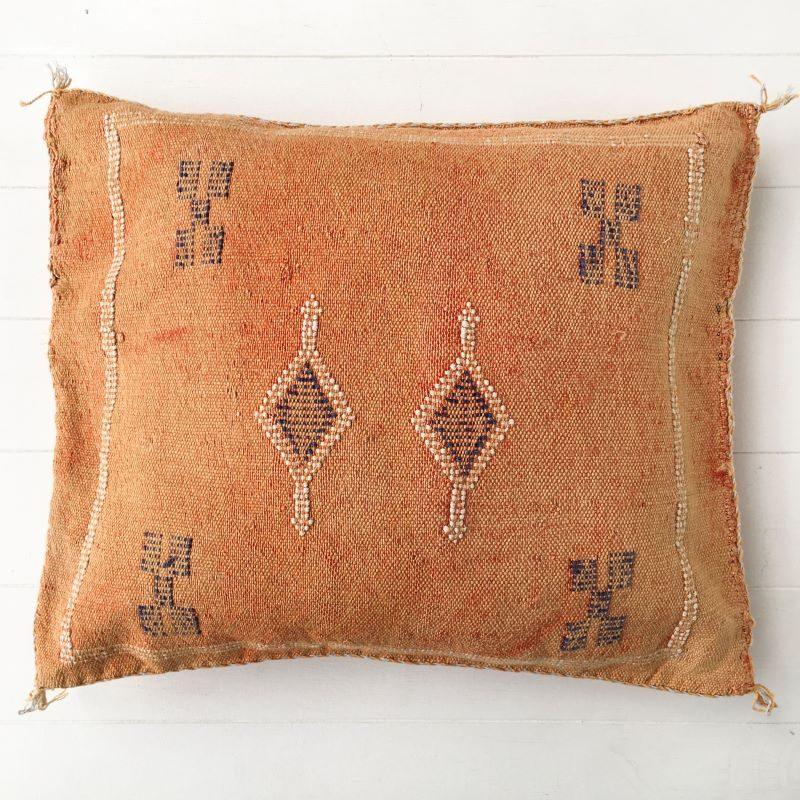 Collective Sol Cactus Cushion Peach CHF48001-42