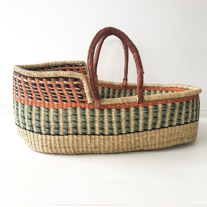 Coral-Moses-Basket-Collective-Sol-1