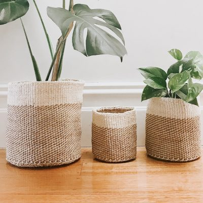 Natural-Planter-Baskets-Collective-Sol