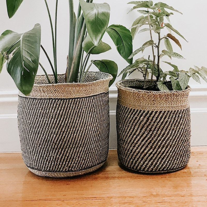 Striped-Planter-Baskets-Collective-Sol-1
