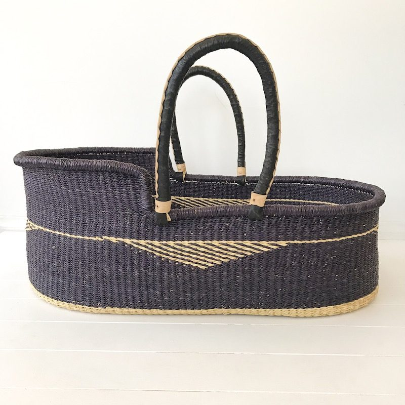 Harlow-Moses-Basket-Fairtrade-Collective-Sol-3
