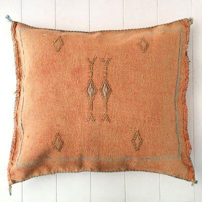 Cactus Silk Cushion Cover Cactus Silk Cushion Cover CHF48001-55