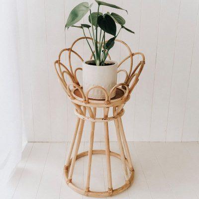 Poppy-Plant-Stand-CHF44021
