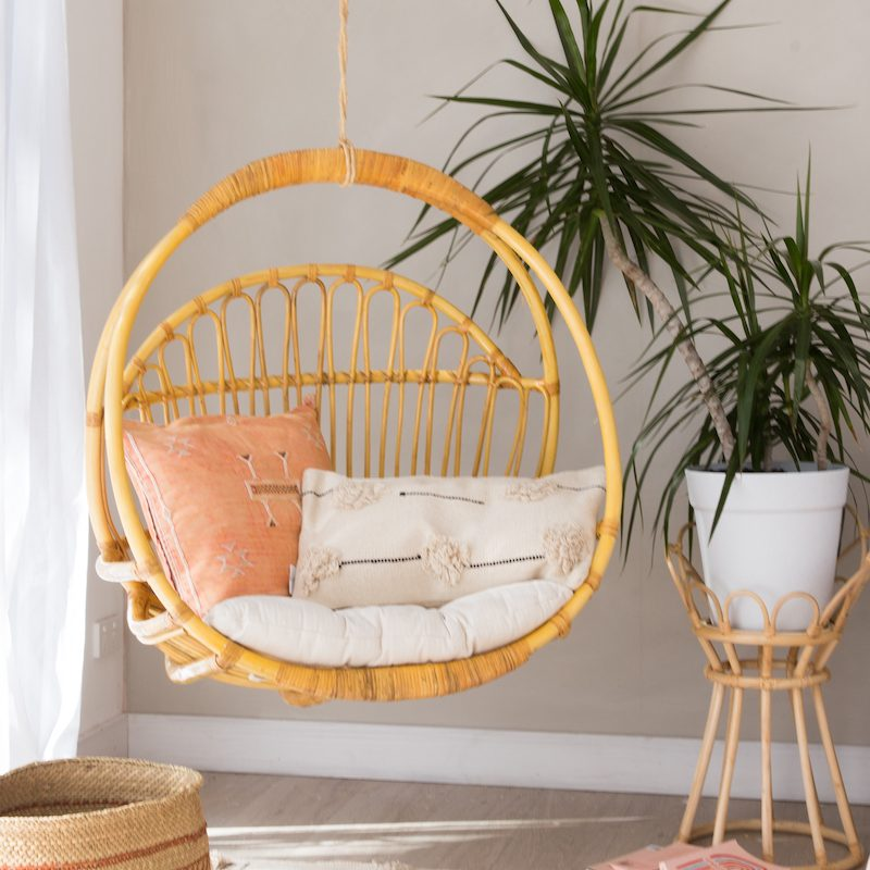 Goldie-Hammock-Swing-Collective-Sol