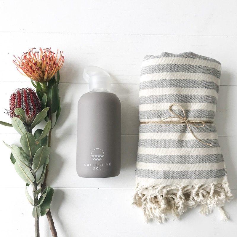 CGC121-Summer-Essentials-Gift-Pack