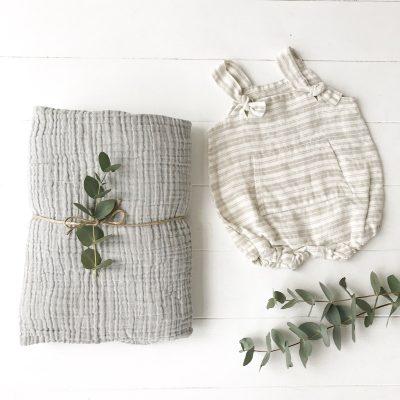 CGC125-Baby-Bliss-Gift-Pack