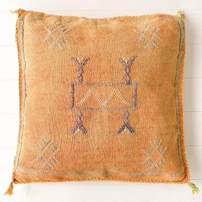 CHF46010-45-Cactus-Silk-Cushion-Collective-Sol