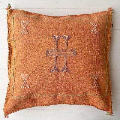 Peach-Cactus-Cushion-CHF48001-100
