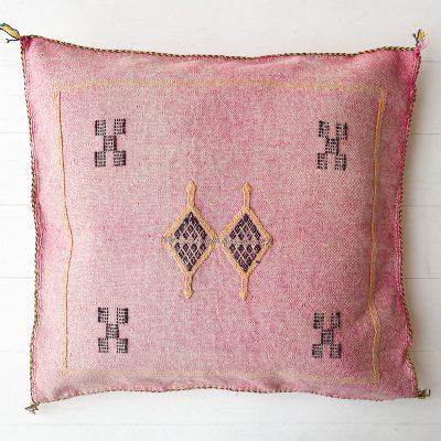 Pink-Cactus-Cushion-CHF48001-98