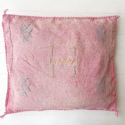 Pink-Cactus-Cushion-CHF48001-106