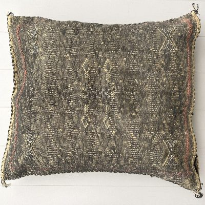 Collective Sol Cactus Cushion CHF49020-16