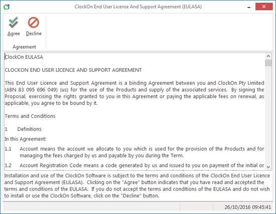 http://www.clockon.com.au/support/500/HelpHTML/lib/NewItem892.png