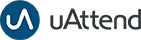uAttend Cloud Connected Workforce Management