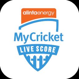 MyCricket LiveScore