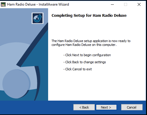 (8) HRD Installation Screen 8.png