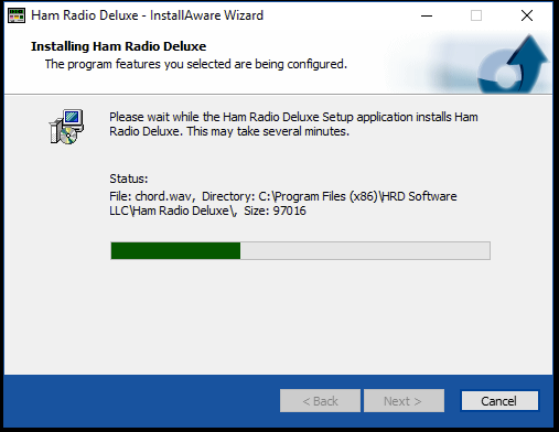 (9) HRD Installation Screen 9.png