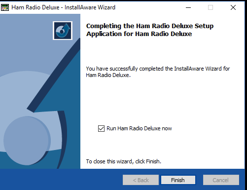 (10) HRD Installation Screen 10.png