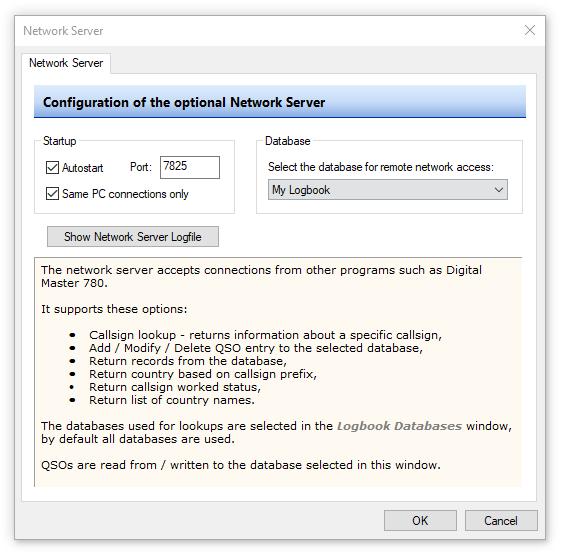 NetworkServer.PNG