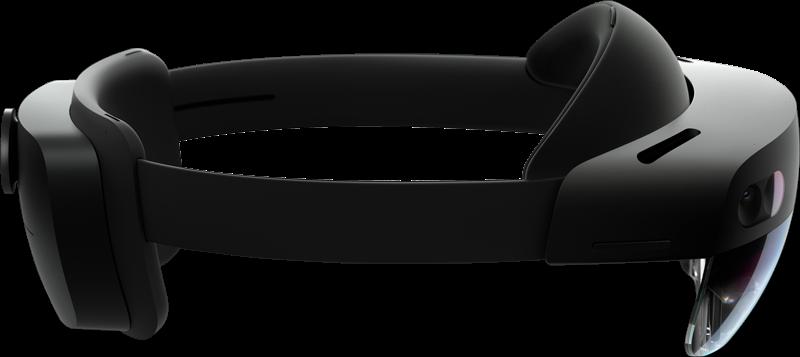 Fologram_HoloLens2.png