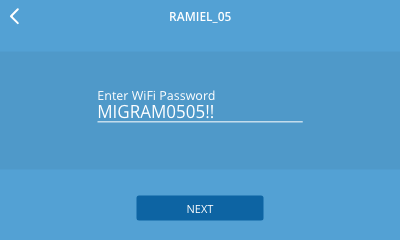wifi.pw.hid.png