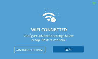 wifi.conn.png