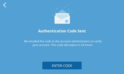 id.code.sent.png