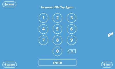 pin.incorrect.png