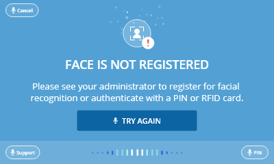face.unregistered.png