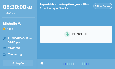 punch.in.png
