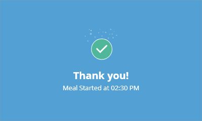 start.meal.ty.png