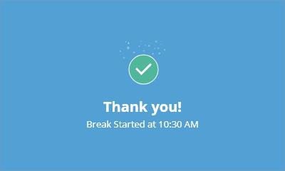 start.break.ty.png