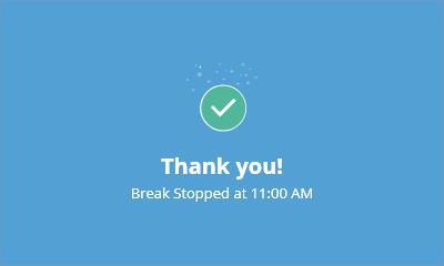 end.break.ty.png