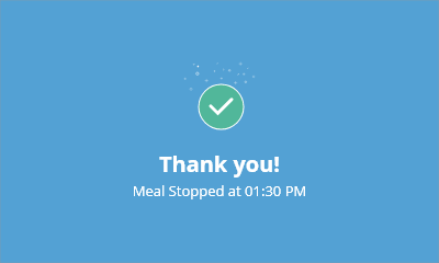 end.meal.ty.png