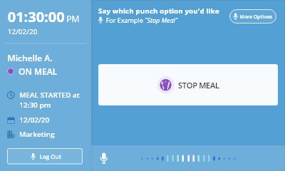 stop.meal.png