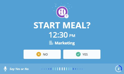 start.meal.con.png
