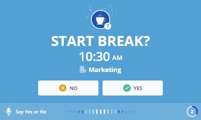 start.break.con.png