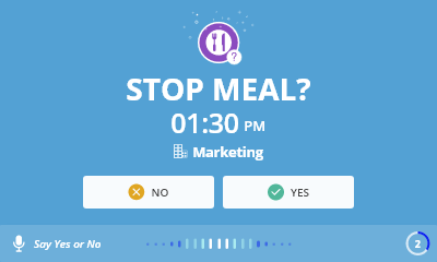 stop.meal.con.png