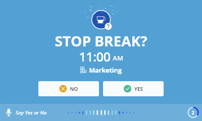 stop.break.con.png