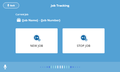 job.in.png