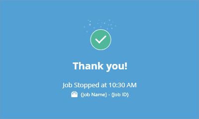 job.stop.complete.png