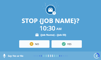 job.stop.con.png