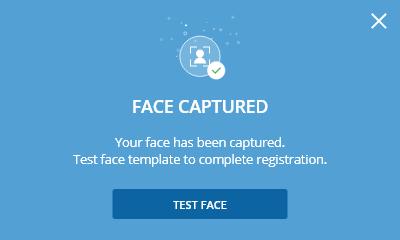 emp.face.cap