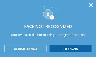 emp.face.no.rec.png