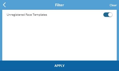 emp.filt.png