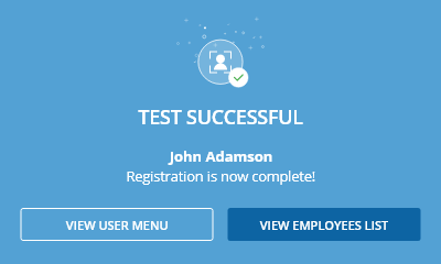 emp.test.succ.png
